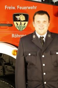 Michael Reischl