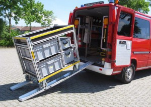 roehrmoos_11_1_rollwagen