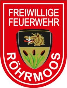 ffroehrmoos